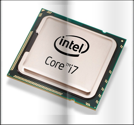 microprocesador.jpg